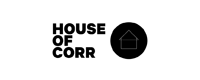 House of Corr