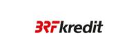 BRF Kredit