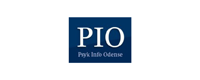 PIO - Mental Sundhed Odense