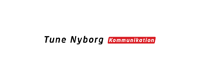 Tune Nyborg Kommunikation