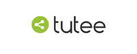 Tutee a/s