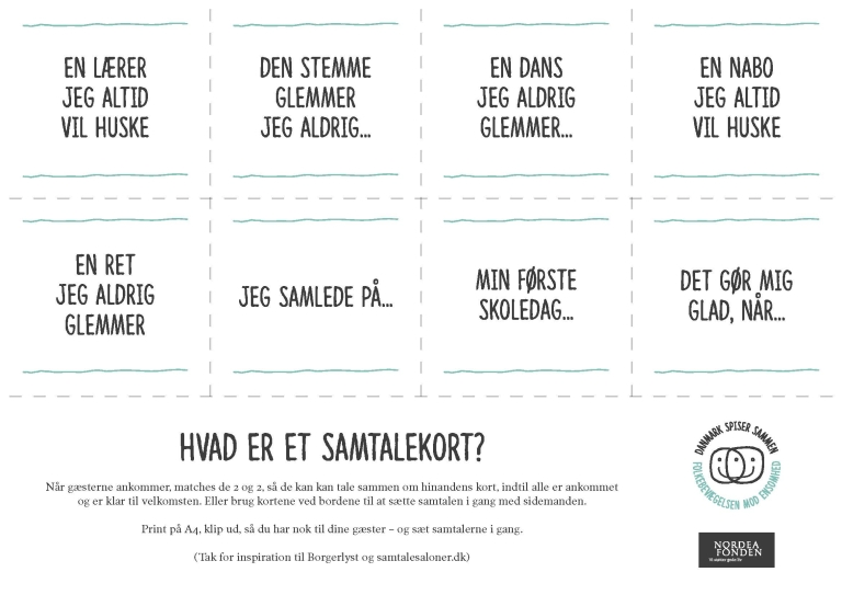 Madstafetten_A4_Samtalekort