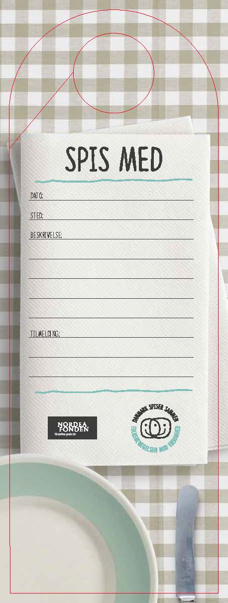 Madstafetten_Invitation fra værten_Page_1